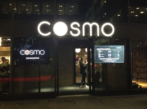 cosmo01