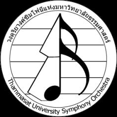 tuso-logo-history_6