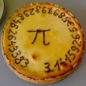 Pi_pie2